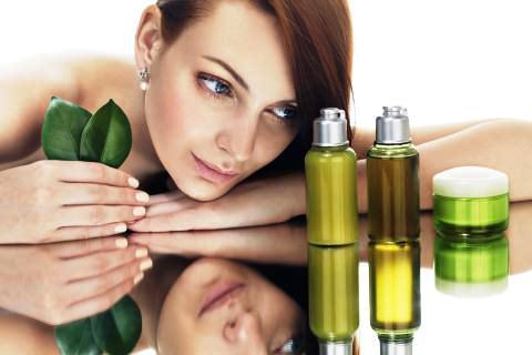 Почему надо пользоваться отечественной натуральной косметикой