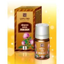 Эфирное масло Литсея кубеба 5 мл. Царство ароматов купить