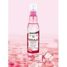 """Вода ароматическая """"Энергия Солнца"""" для всех типов кожи и вокруг глаз, 200 мл."""