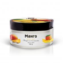 Масло манго, 150 г.
