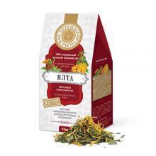 Ялта Чай в пачках Флорис