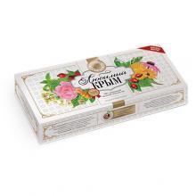 Любимый крым Чай в пачках Флорис