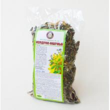 Чай Желудочно кишечный целофан 100гр Травы горного крыма купить