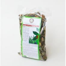 Чай Противодиабетический целлофан 100гр Травы горного крыма купить