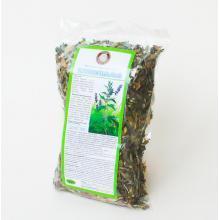 """Чай """"Успокоительный"""" (целофан), 100гр. ТГК"""