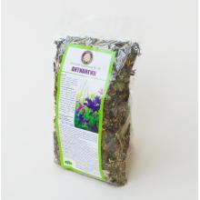 "Чай ""Антиангина "" (целофан), 100гр. ТГК"