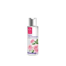 Молочко для снятия макияжа для нормальной и смешаной кожи 110мл. Крымская роза купить