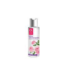 Молочко для снятия макияжа для сухой и чувствительной кожи 110мл. КрРоза
