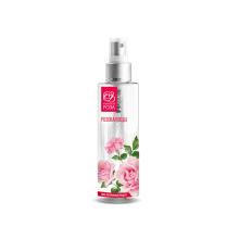 Вода розовая натуральная 110мл Крымская роза