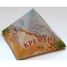 Природный минерал «Кремень» 70гр.