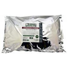 Комплект одноразовых грязевых аппликаций 10 шт 0,24 кг. с термокомпрессом Саки