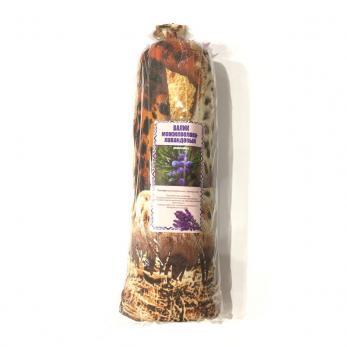 Валик можжевелово-лавандовый Травы горного крыма купить