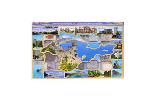 Крымские сладости сладкий Крым Ласточкино гнездо  300 гр Крымский десерт купить