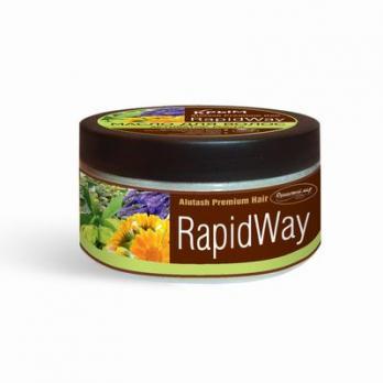 Масло для волос Активатор роста RapidWay
