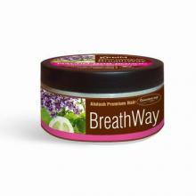 Масло для волос BreathWay склонных к жирности