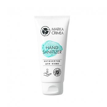 Hand Sanitizer антисептик для кожи 75г розета