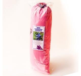 Валик можжевелово-лавандовый 12 см на 30 см Травы горного крыма купить