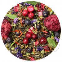 Чай плодово-ягодный